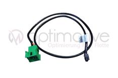 Kabelsatz RDU GPRS 2 - FMS Stecker